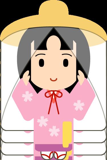 「秋田美人」を生み出す秋田の文化とは?